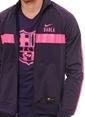 Nike Sweatshirt | Barcelona Mor